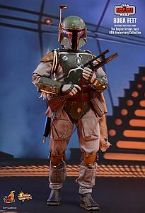Boba Fett (Exclusive) (MMS574)