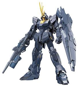 Gundam High Grade Universal Century 1/144 Scale Model Kit: #153 RX-0(N) Unicorn Gundam 02 Banshee Norn (Unicorn Mode)