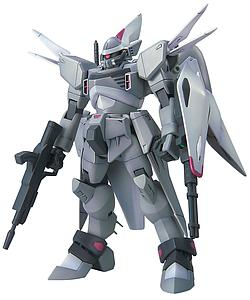 Gundam High Grade Gundam Seed 1/144 Scale Model Kit: R07 Mobile CGUE