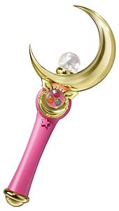 Sailor Moon Proplica: Moon Stick