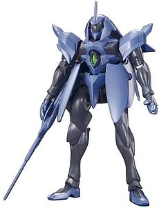 Gundam Advance Grade 1/144 Scale Model Kit: #002 Gafran