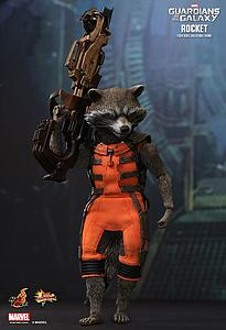Rocket Raccoon (MMS252)