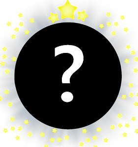 Mystery Pokeball: Elite 4 Member