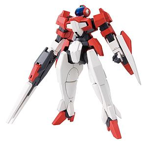 Gundam High Grade Gundam Age 1/144 Scale Model Kit: #028 Clanche