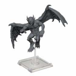 Attack Wing: Dungeons & Dragons Wave 4 Gargoyle