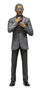 Toys Breaking Bad 6 Inch: Gus Fring
