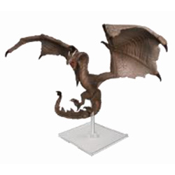 Attack Wing: Dungeons & Dragons Wave 3 Wyvern