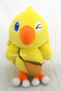 plush-toy-final-fantasy-12-inch-chocobo-