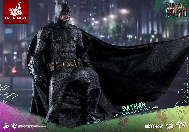 batman mms409 exclusive. Black Bedroom Furniture Sets. Home Design Ideas